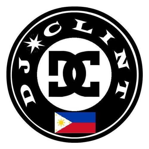 DJ Clint Ayala Ponce No1 Mixtape In Asia 2012