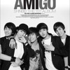 [HQ MV] SHINee - AMIGO - YouTube