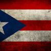 Puerto Rico Anthem (Party Break)