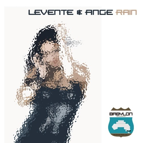 Levente - Rain feat. Ange (Smartrunner Remix) [Babylon Records]