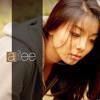 Okay - Ailee