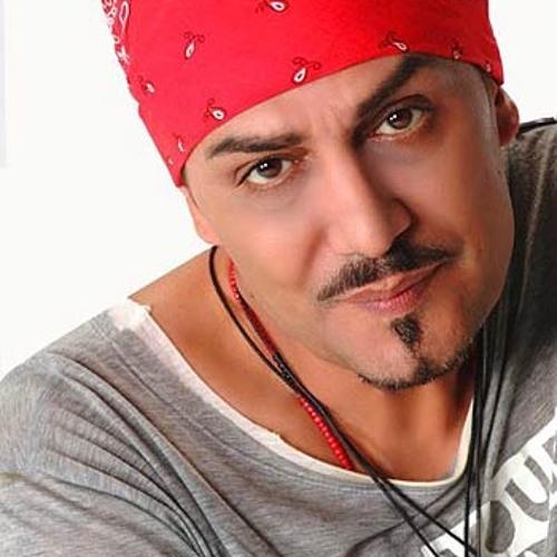 Toofan - Khodaye Asemoonha