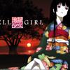 Jigoku ShoujoOpening (Full Versin)   Sakasama no Chou [Hell Girl]