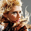 Tick Tock - Kesha