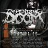 Impending Doom- Murderer mp3