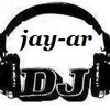 Charge Me Up Jennifer Lopez 128bpm [jay ar]
