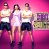Subha Hone Na De Desi Boys 2012 Club Mix Dj Ashish Ash Mumbai Mp3