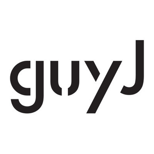 Guy J - June in Australia Mix