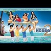 Right Now Now-Houseful 2 (2012) Club Mix Dj Ashish (ASH) Mumbai