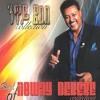Neway Debebe -- Yeteqemet Abeba HD