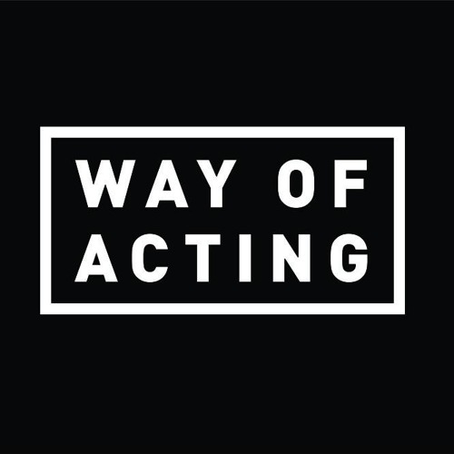 Chris Larsen__*The Mix Tape*__Way Of Acting Podcast