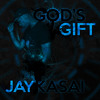 God's Gift (Prod. J. Cole)