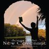 Jeremiah 31:31-34 The New Covenant