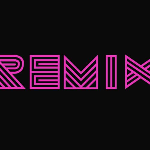 Paul Manx - I Belong To You (Axis & Daz Willott Remix) clip