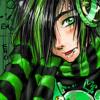 Download dj ven mix 4 luverz Mp3