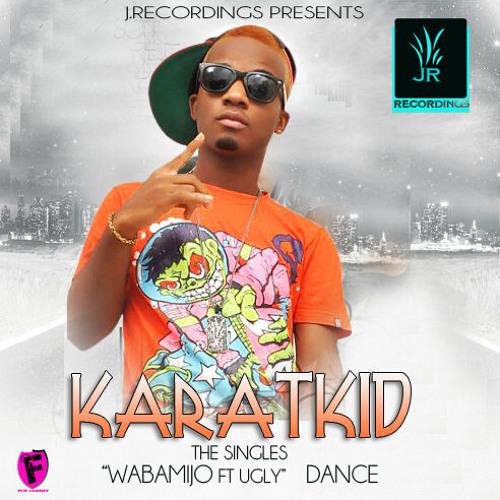 Karat Kid - WABAMIJO