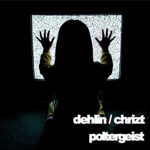Poltergeist (Original mix)