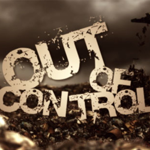 P.C.I - Out of Control (Original)  **100 FREE DOWNLOADS**