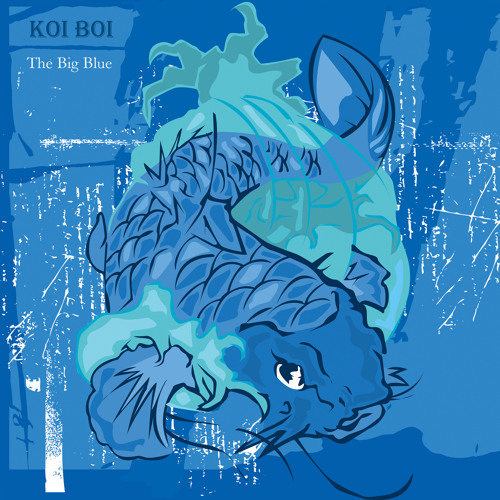 Koi Boi-Magnetic *Free* download.@EP@ Trancelucent Records