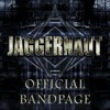 JAGGERNAUT - Terminated Fate (2012).wav
