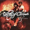 Valley of Chrome - The Art of Letting Go