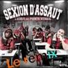 Remix sexion d'assaut