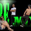 RE.mix&LiLi - Se hai un sogno DEMO