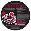 A2. Fuselage - Afro Disco Boogie Remix