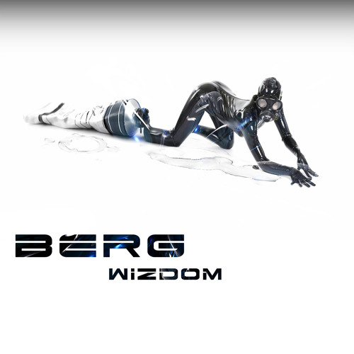 Berg - Wizdom (Preview)