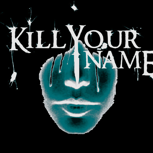 KILL YOUR NAME - December Bloom (Album Version)
