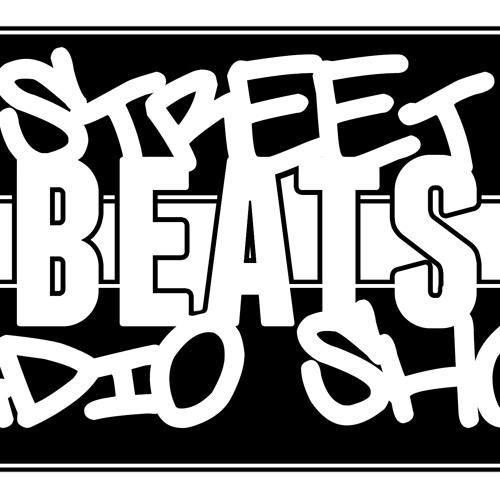 Street Beats Pause Mixtape (No Talk)