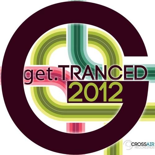 Jochem Loedeman - Solstice (Original Mix) OUT 25/06/2012