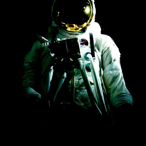 Hardwell ft Dillon Francis- Spaceman (Dj S-1C Mash)
