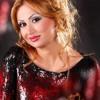 YeSHoFaK  2ALBI- RimA eL SaFi