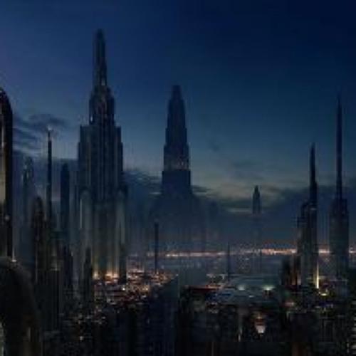 Electro City