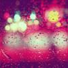 Alex Wurman - What doesn't kill you (Tijz remix)