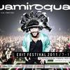 Jamiroquai Live at EXIT festival 2011