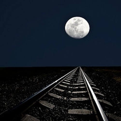 Moon Trains