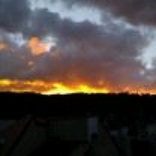Nikosh - Clouds & Colors
