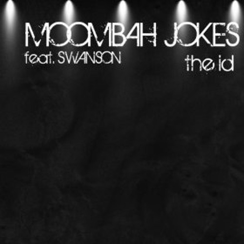 Moombah Jokes- Give Me Flowers (OUT NOW!)