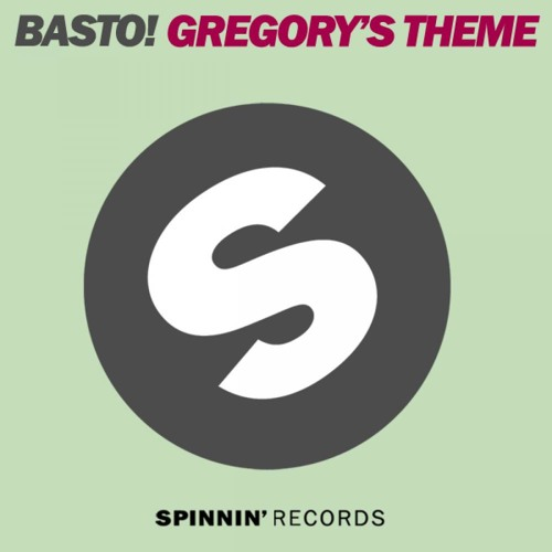 Basto - Gregory's Theme (Will & Tim Bootleg)