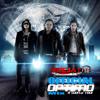 Grupo Optimo Mix (WorldTourAlbum) DeejayQmix