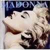 True Blue (Madonna Cover)