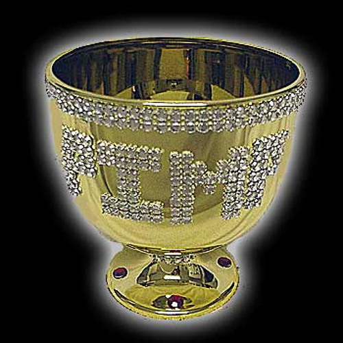 Drank in my cup (Tony Tone remix) - Kirko Bangz