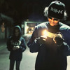 Ab-Soul Terrorist Threats ft. Danny Brown & Jhene Aiko