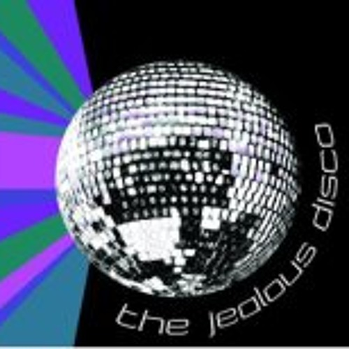 The Jealous Disco