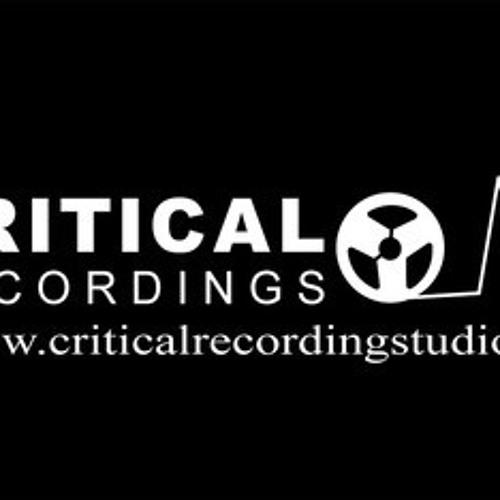 Techno Paradise - David Velandia, Joel Schlamauss and The Genius