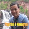Maychay Ray Ray - Phurbu T Namgyal