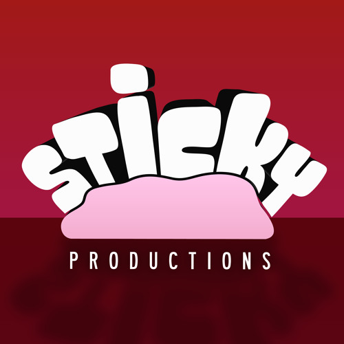Sticky - Killa Cutz Revisited (FREE DOWNLOAD)