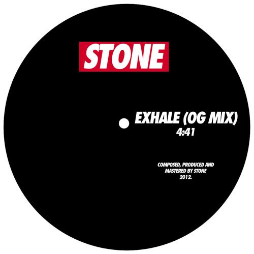 Thumez - Exhale (free)